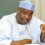Four states seek expedite action on oil exploration in Sokoto
