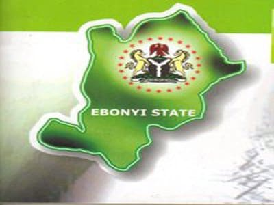 Ebonyi State explains N750 schools development levy