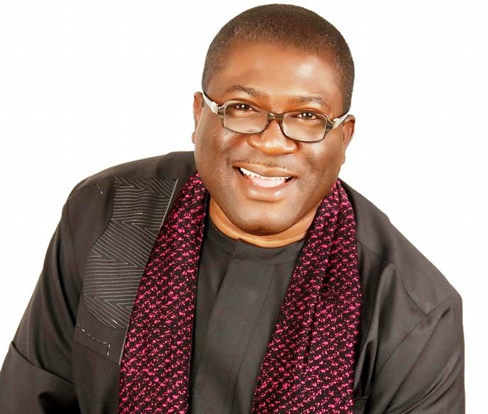 Citing illegality, court nullifies impeachment of Imo Deputy Gov Madumere
