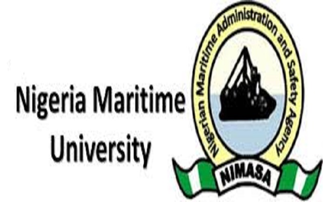 Niger Delta group lauds FG over take off of Maritime University