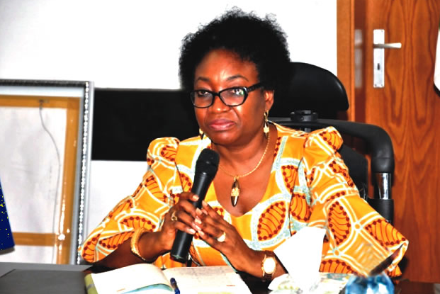 FG Threatens to stop workers salaries over payroll system default