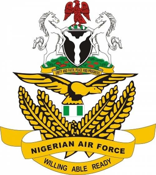 Nigerian Air Force appoints New AOCs, redeploys other senior officers