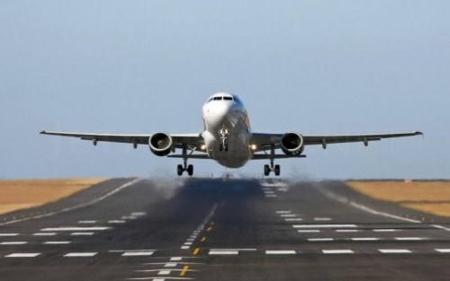 No more blind spots in Nigerian airspace…NAAE