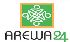 Arewa 24: Hausa Language Channel debuts on StarTimes