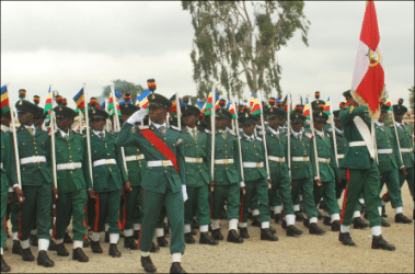 Army to site a tertiary military hospital in Sokoto