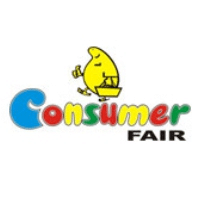 Organisers list gains as consumer fair holds over 150,000 visitors
