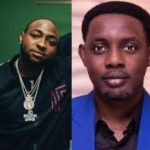 Lagos State Government Drags AY And Davido To Court For Tax Evasion