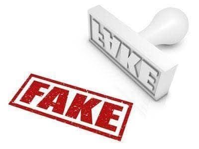 12 million nigerian motorists use fake insurance papers insurance boss