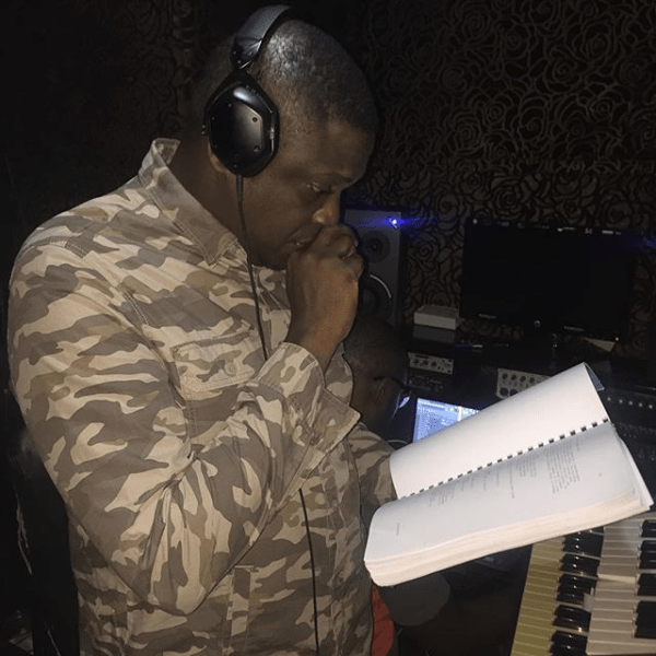 Illbliss joins cast list of Kemi Adetiba's 'King of Boys'