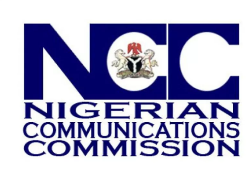 Why Nigerians must protect telecom infrastructure – NCC