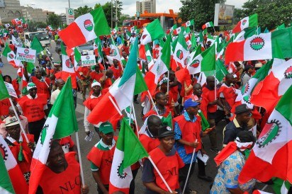 Minimum Wage: Labour meets Thursday for final decision