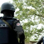 Police bring down notorious Port-Harcourt kidnap kingpin