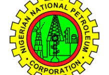 NNPC, NIMASA, stakeholders weigh crude oil export regime options