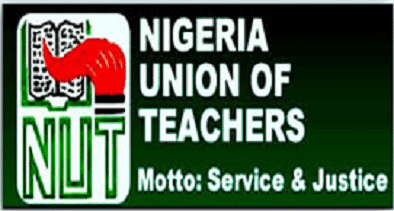 NUT seeks curriculum review for Edo schools