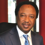Shehu Sani resigns from APC