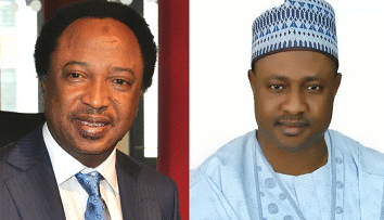 2019: APC chairpersons reject party's senator, endorse opponent
