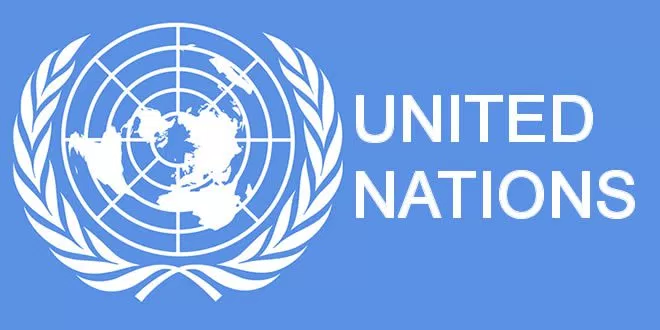 UN appoints Nigerian, Head special investigation into killing of Burundians