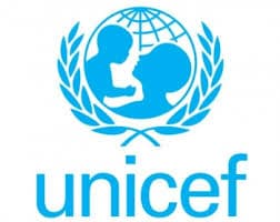 Children's Day: UNICEF pledges commitment to end violence against children