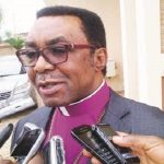 Retired Generals own cows, give herdsmen AK 47s, Archbishop Chukwuma reveals