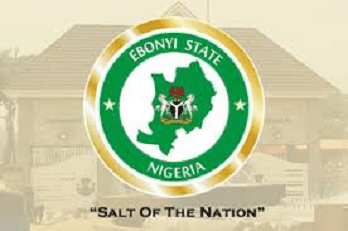 600 persons receive free medical services in Ebonyi