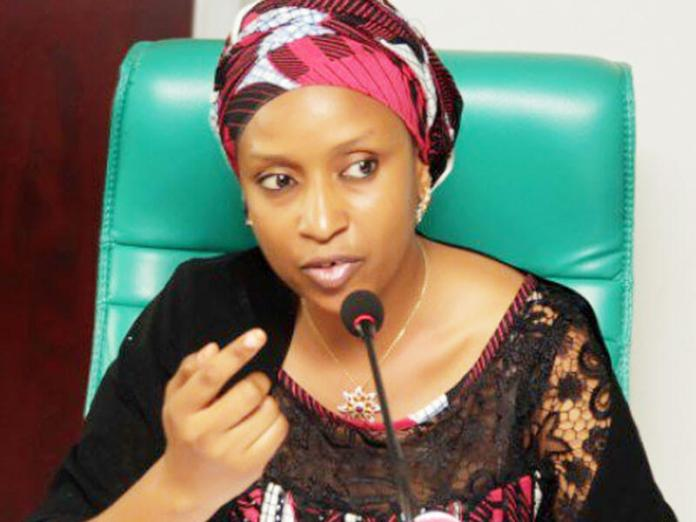 NPA boss pledges support for women empowerment