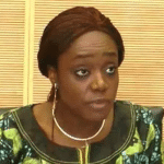 Ali Baba reveals real reason Kemi Adeosun resigned as Finance Minister