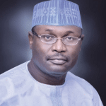 Appeal court orders stay of execution on arrest of INEC chairman, Yakubu