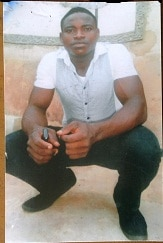 4 Police Officers, pastor and church deacon to face murder charge, pay N20 million over death of Umuagwo Poly student