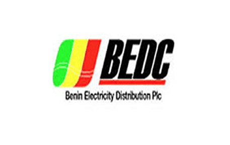 Buhari to review BEDC's operational licence over inefficient service