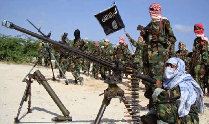 Revealed: How Nigerian government frees 475 Boko Haram suspects