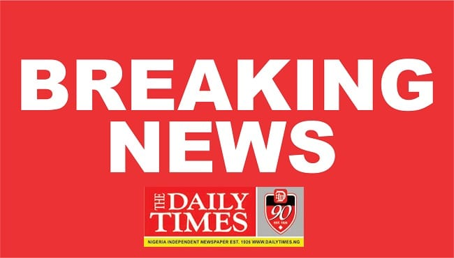 Breaking: FG approves N27.46bn for IDPs, 2018 flood victims