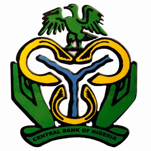 Life support to FG: CBN denies borrowing FG N8.12trn