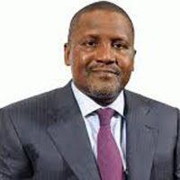 Simon Ugwu