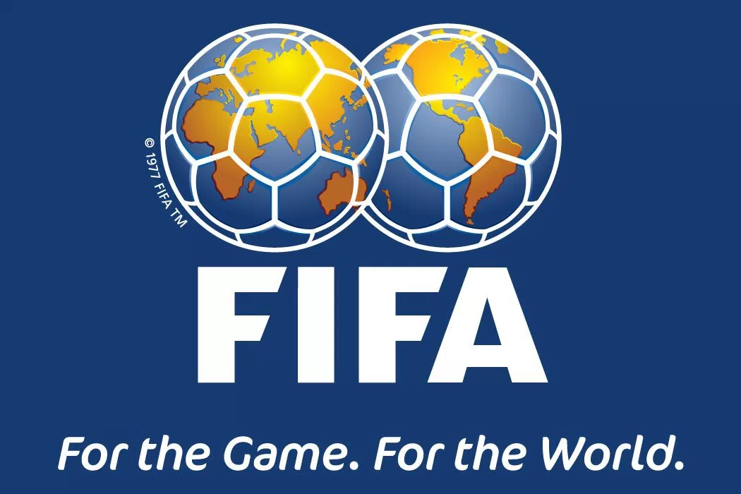 FIFA agrees to limit number of players clubs can loan out