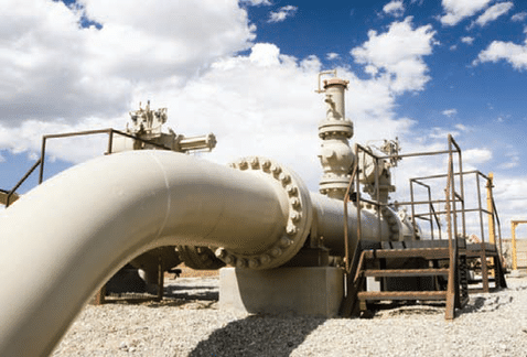 HOSTCOM to recruit 2,000 youths to protect pipelines, oil facilities
