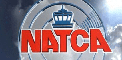 NATCA to host IFATCA