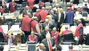 Nigeria bourse proposes amendments to rulebook on SPVs, calls for comments