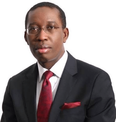 Okowa inaugurates 17-man task force on human trafficking
