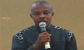 Président of United Labour Congress, Comrade Joe Ajaero urges Imo electo Jrate to reject oppressors.