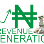 FG increases revenue generating agencies to 122