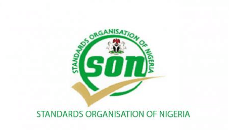 SON raises the alarm over false regulatory agancies' mandates