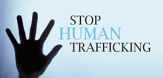 traficking