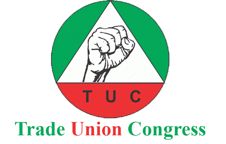 TUC insists on better representation of members in labour issues
