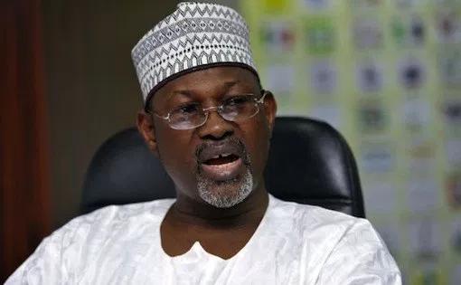 Nigerian electoral process