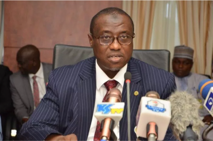 NNPC resolves to encourage local investors