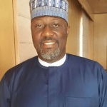 Recall: Melaye rejects Appeal Court judgment, heads for Supreme Court