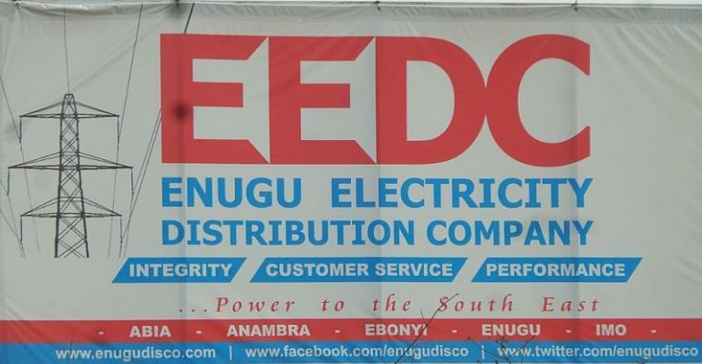 EEDC nabs 2 suspected electricity installation vandals in Abia