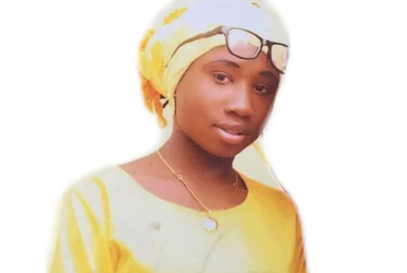 FG assures of concerted efforts to free Leah Sharibu, aids workers