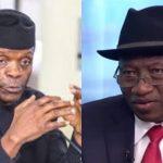 """""""Lying Pastor"""" - Nigerians Attack Yemi Osinbajo"""