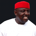 Imo guber: More hurdles for Okorocha's son-in-law, as Orlu elders reject him